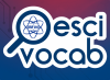 Application escivocab : พจนานุกรมศัพท์วิทยาศาสตร์ คณิตศาสตร์...
