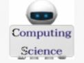 """หลักสูตรอบรมออนไลน์ """"การจัดการเรียนรู้วิทยาการคำนวณ ปี 2562 ..."""